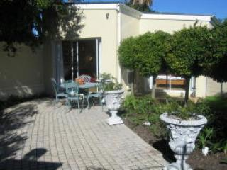 Cape Town, South Africa, Navona Constantia - Cape Town vacation rentals