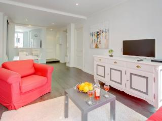 Allegra- Magnificent 1 Bedroom Apartment Rental in Nice - Nice vacation rentals