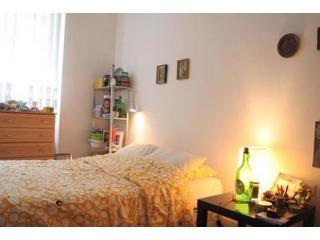 bedroom.JPG - Rent a Room for B&B Taksim Beyoglu - Istanbul - rentals