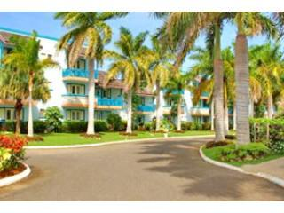 1 Bedroom Private Rental Condo - Negril -  Jamaica - Negril vacation rentals