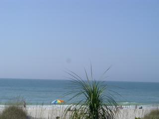Breakers 3 - Luxury 3-bedroom beachfront home - Holmes Beach vacation rentals