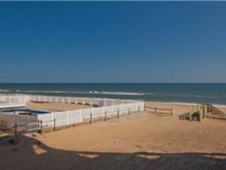 A-109 Aria Di Mare - Image 1 - Virginia Beach - rentals