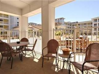 A-125 False Cape Escape II - Virginia Beach vacation rentals