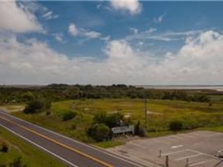 A-221 Primavista - Image 1 - Virginia Beach - rentals