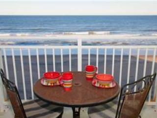 A-305 Coastal Edge - Image 1 - Virginia Beach - rentals