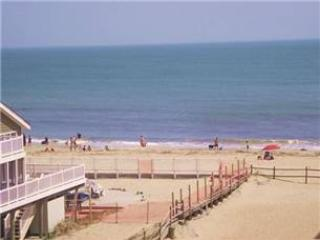 A-311 Walking on Sunshine - Image 1 - Virginia Beach - rentals