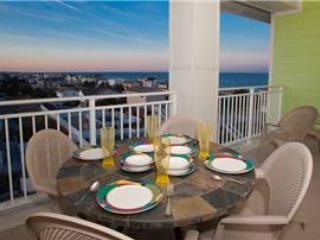 A-416 Summer People - Image 1 - Virginia Beach - rentals