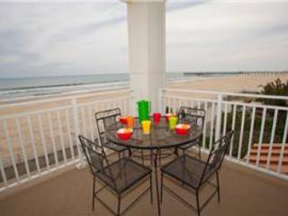 B-110 Beach Safari - Image 1 - Virginia Beach - rentals