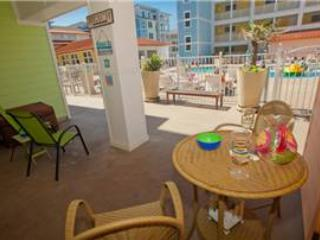 B-114 Southern Retreat - Image 1 - Virginia Beach - rentals