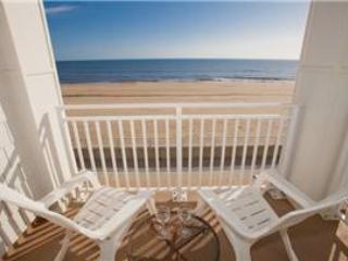 B-107 Life Is Good - Image 1 - Virginia Beach - rentals