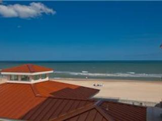 B-203 Forever Summer - Image 1 - Virginia Beach - rentals