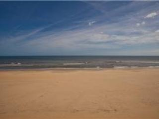 B-209 Jornica - Virginia Beach vacation rentals