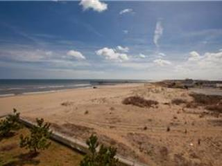 B-213 Coastal Edge II - Image 1 - Virginia Beach - rentals
