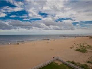 B-211 Amen Corner - Image 1 - Virginia Beach - rentals