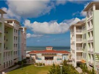 B-238 Getta Tan - Image 1 - Virginia Beach - rentals