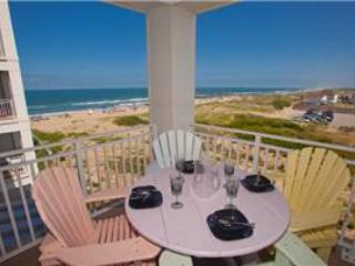 B-319 The Captain's View - Virginia Beach vacation rentals