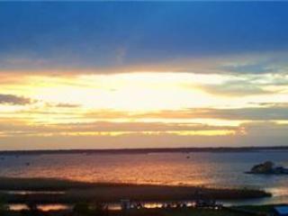 B-432 Captain's Rest - Image 1 - Virginia Beach - rentals