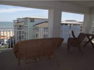 B-438 Sea Chelle - Image 1 - Virginia Beach - rentals
