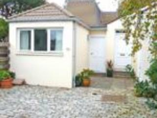 Willow Cottage - Aberlady vacation rentals