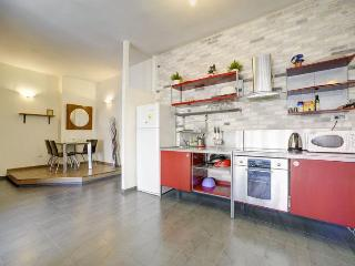 Amazing and  Modern 2br Apartment - Tel Aviv vacation rentals