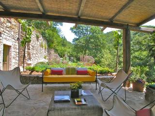 Casa Laccio | Villas in Italy, Venice, Rome, Florence and Paris - Montepulciano vacation rentals