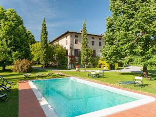 Buonvisi | Villas in Italy, Venice, Rome, Florence and Paris - Lucca vacation rentals