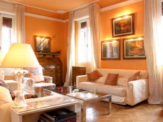 Solando | Villas in Italy, Venice, Rome, Florence and Paris - Florence vacation rentals