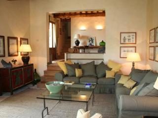 Montefioralle | Villas in Italy, Venice, Rome, Florence and Paris - Greve in Chianti vacation rentals