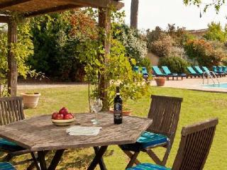 Casale del Pino - Creti vacation rentals