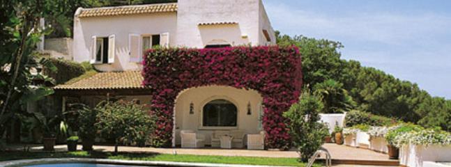 Abelarda | Villas in Italy, Venice, Rome, Florence and Paris - Image 1 - Campania - rentals