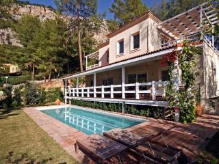 Gocek Villa Holidays - Mugla Province vacation rentals