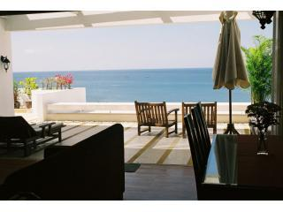 Spacious seaview home with car & driver - Phuket vacation rentals