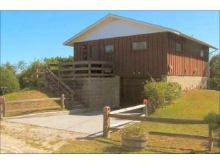 SeaHaven - Sea Haven at Lecount Hollow Beach - Wellfleet - rentals