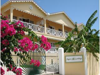 Beachside Cottage & Apartments - Agave Landings - Saint Mary Parish vacation rentals