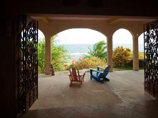 The Buccaneer Villa - Treasure Beach vacation rentals