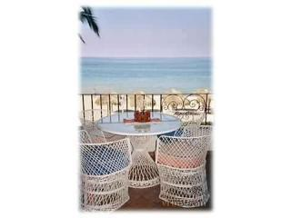 PV CONDO 210 BALCONY - Puerto Vallarta Romantic Zone-Luxury Ocean Condo - Puerto Vallarta - rentals