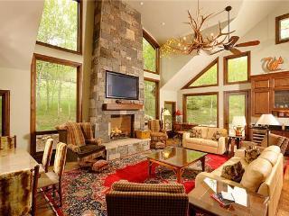 EDWARDS HOME - Snowmass Village vacation rentals
