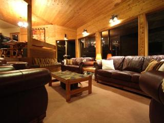 Pinetree Chalet - Whistler vacation rentals