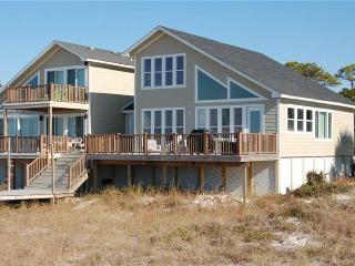 SAIL AWAY II - Callaway vacation rentals