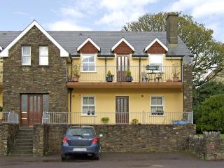 4 BELL HEIGHTS APARTMENTS, family friendly, with a garden in Kenmare, County Kerry, Ref 3736 - Kenmare vacation rentals