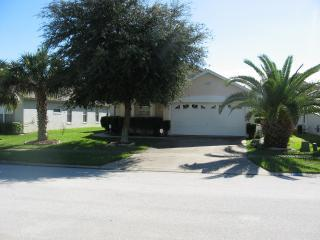 Villa Special for May 3-9, 2015 start @ $89.99 - Kissimmee vacation rentals