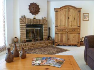 Bella Diosa Vacation Home - Cornville vacation rentals