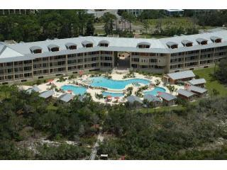 Complex Picture - Luxury in a Serene Setting - Santa Rosa Beach - rentals