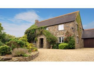 Upton House - Bude vacation rentals