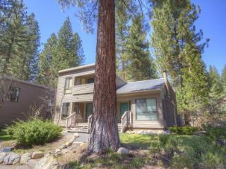 Heavenly Condo with 1 Bedroom & 1 Bathroom in Incline Village (CDC0209) - Nevada vacation rentals