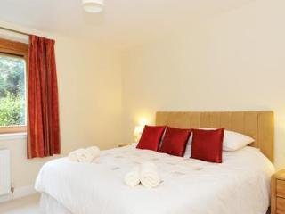 West Silvermills Lane Apartment - Edinburgh vacation rentals