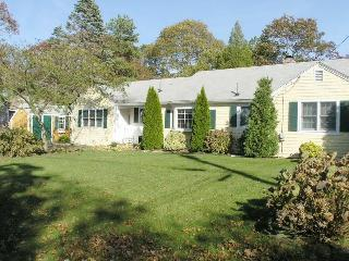 Arrowhead Dr 12 - Cape Cod vacation rentals