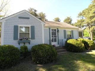 Garden Ln 13 - Dennis Port vacation rentals