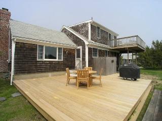 Lanyard Ln 3 - West Dennis vacation rentals