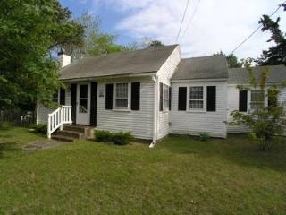 Lower County Rd 309 - Dennis Port vacation rentals